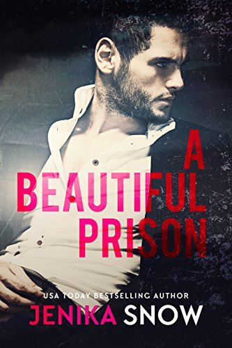 Beautiful Snow - A Beautiful Prison