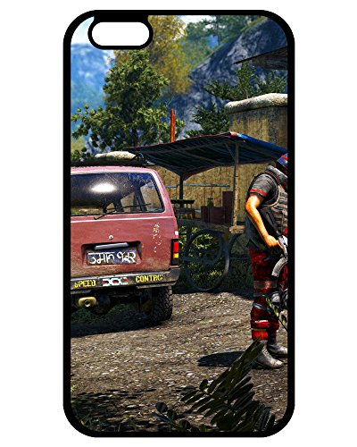 cute-far-cry-4-co-op-throwing-knofe-iphone-7-plus