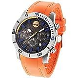 Timberland TBL14524JSU02BP Montre-bracelet pour homme