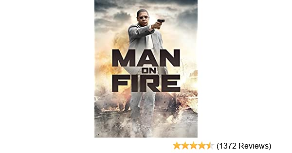 man on fire 1080p download