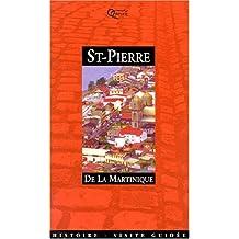 Saint-Pierre de la Martinique