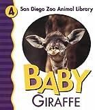 Baby Giraffe (San Diego Zoo Animal Library) offers