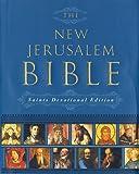 The New Jerusalem Bible, Bert Ghezzi, 0385500661