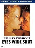 Stanley Kubrick Collection : Eyes Wide Shut