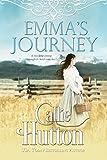 Emma's Journey