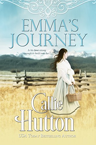 Emmas journey kindle edition by callie hutton romance kindle emmas journey by hutton callie fandeluxe Epub