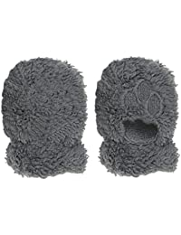 Baby-Boys Infant Smart Mittens