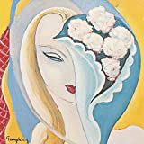 Layla and Other Assorted Love Songs [Vinyl]