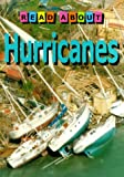 Hurricanes, Sally Morgan, 0761311742