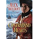 Contraband Hearts (Porthkennack Book 10)