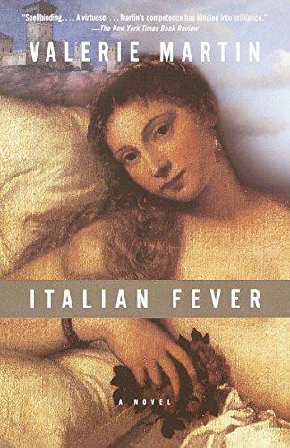 italian fever - 1