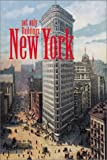 New York, Italo Rota, 3823854755