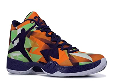 new product fa04b e0169 Image Unavailable. Image not available for. Color  NIKE Air Jordan XX9 Men s  Basketball Shoes ...