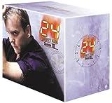 24 TWENTY FOUR 3rdコレクターズBOX DVD
