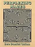 img - for Perplexing Mazes (Dover Children's Activity Books) book / textbook / text book