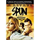 Spun (Unrated Version)