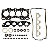 ECCPP Compatible fit for Engine Head Gaskets Kit 1997-2001 Honda CR-V 2.0L I4 Eng Code B20B4, B20Z2 Head Gasket Set