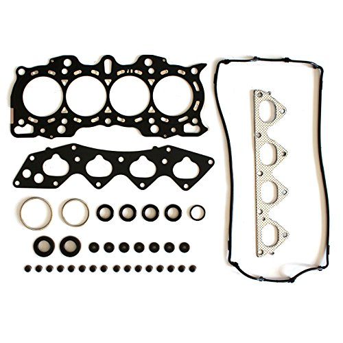 ECCPP Replacement for Engine Head Gaskets Kit for 1997-2001 Honda CR-V 2.0L I4 Eng Code B20B4 B20Z2 Head Gasket ()