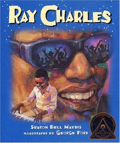 Download Ray Charles PDF