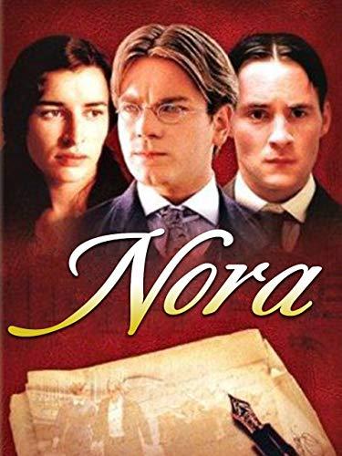 Nora ()