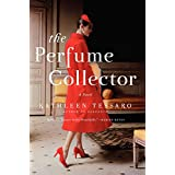 The Perfume Collector: A Novel