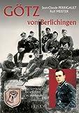 Gotz Von Berlichingen, Perrigault and Meister, 2840481863