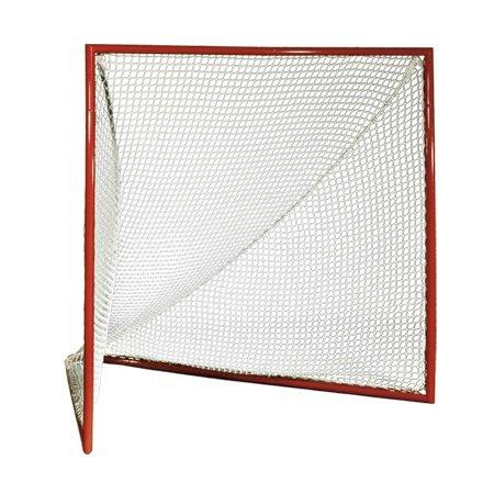 Predator Sports High School Lacrosse Goal with 5mm Net – DiZiSports Store