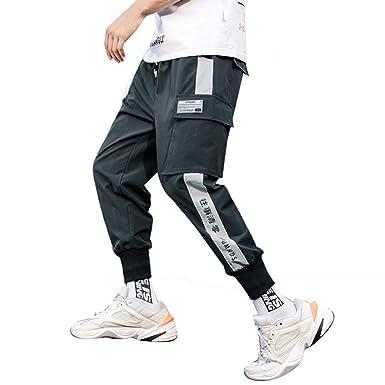 Pantalones De Chandal Hombre, Pantalones De Chandal Hombre, Hombre ...