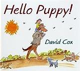 Hello Puppy!, David Cox, 0670040568