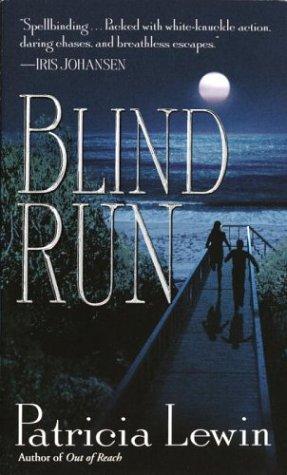 Blind Run pdf