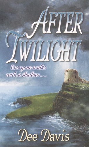 book cover of After Twilight