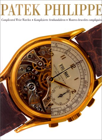 patek-philippe-german-english-and-french-edition