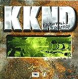 KKND: Krush Kill 'n Destroy