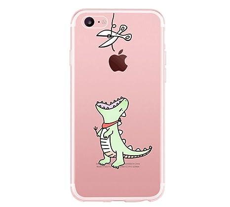 coque iphone 5 dinosaure