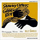 Golden Boy (1964 Original Broadway Cast)
