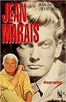 Jean Marais : Biographie par Jelot-Blanc