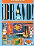 Bravo!, Tracy D. Terrell, Elias Miguel Munoz, 0812390008