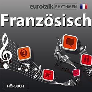 EuroTalk Rhythmen Französisch Speech