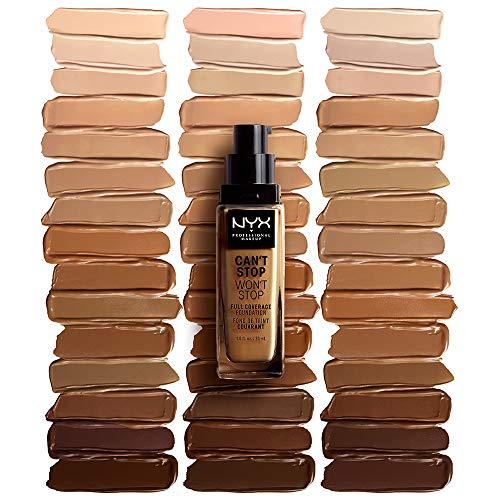 https://railwayexpress.net/product/nyx-professional-makeup-cant-stop-wont-stop-full-coverage-foundation-alabaster-with-warm-undertone/