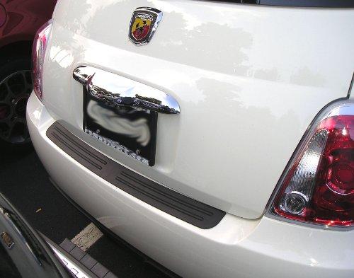 rear-bumper-protector-fits-2012-2017-12-13-14-15-16-17-fiat-500-abarth