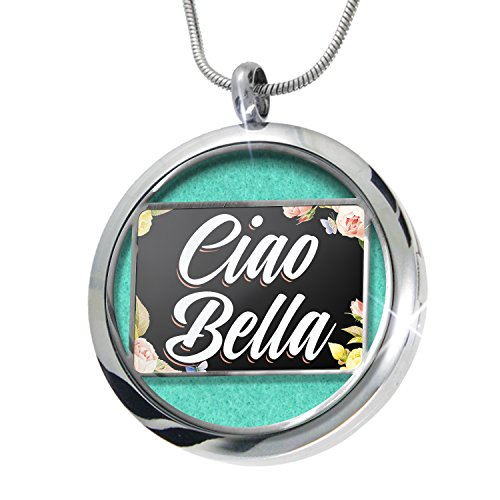 neonblond-floral-border-ciao-bella-aromatherapy-essential-oil-diffuser-necklace-locket-pendant-jewel