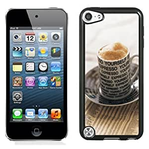 New Personalized Custom Diyed Diy For SamSung Note 4 Case Cover Phone Case For Baking Coffee Phone