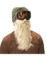 Beardski YB-50002 Viking Ski Mask
