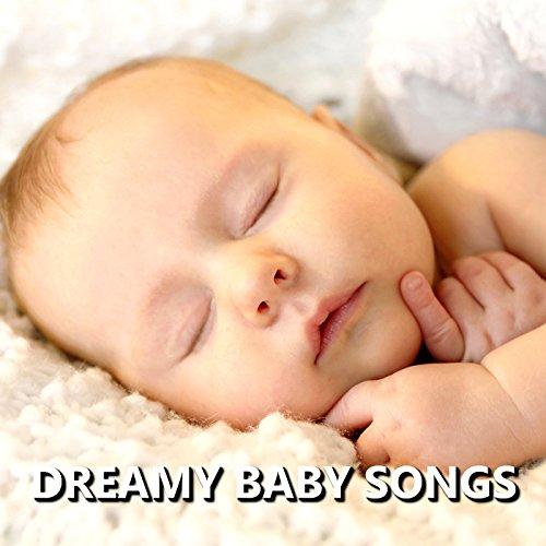 Splendid sleepy baby music by dream baby on amazon music for Splendid infant