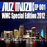 WMC Special Edition 2012
