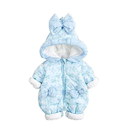 FENPING-Baby jumpsuit Mono De Bebe Pijamas De Bebe-Saco De Dormir para Bebé