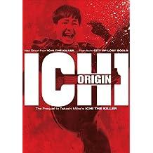 Ichi 1: Origin
