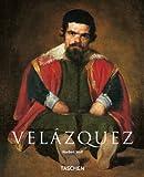Diego Velazquez, Norbert Wolf, 3822861952