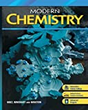 Modern Chemistry: Chapter Summaries Audio CD