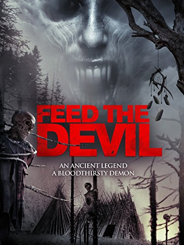 feed-the-devil